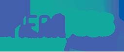 logo_transparent_2015